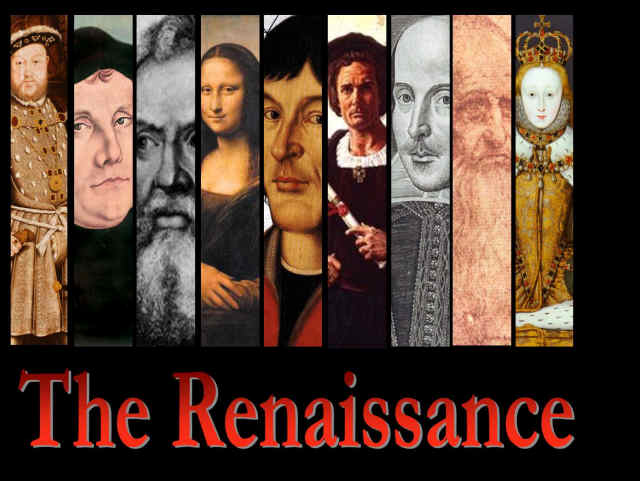 Image result for renaissance